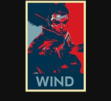 Yasuo - League of Legends - Wind T-Shirt