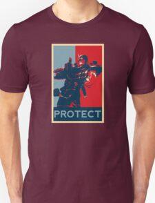 Shen - League of Legends T-Shirt