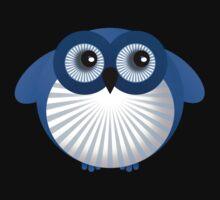 BLUE OWL Kids Clothes