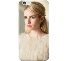 Scream Queens - Chanel Oberlin iPhone and Samsung case iPhone Case/Skin