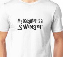 Swing Unisex T-Shirt