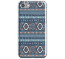 Aztec Pattern Series iPhone Case/Skin