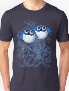 BLUE OWLS T-Shirt