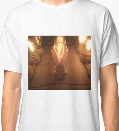 Bright Idea Classic T-Shirt