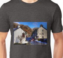 Yewdale Road Unisex T-Shirt