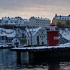 Alesund by fg-ottico