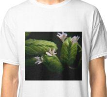 Oregano Classic T-Shirt