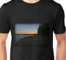 Merrill Fade Unisex T-Shirt