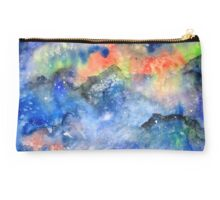 Wish Upon A Star Studio Pouch