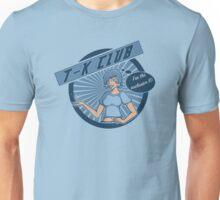 The T-K Club Unisex T-Shirt