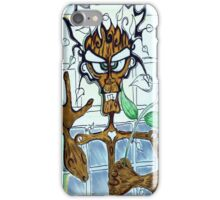 Tree of life iPhone Case/Skin