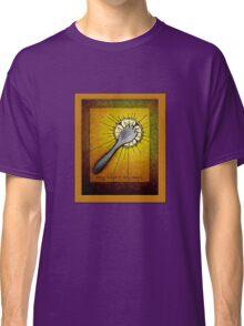 The Holy Spork Classic T-Shirt