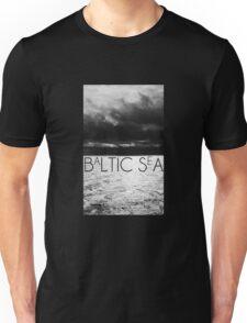 Baltic Sea Unisex T-Shirt