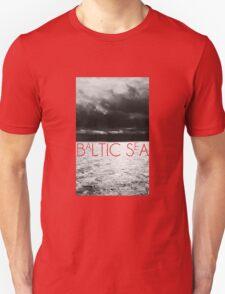 Baltic Sea T-Shirt