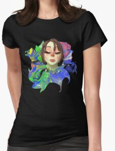 Drowning in Colors T-Shirt
