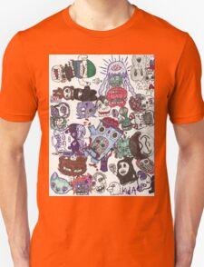 Halloween fun T-Shirt