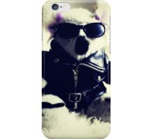Too Cool Koala iPhone Case/Skin