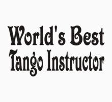 Tango Kids Clothes