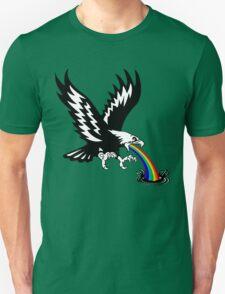 ILLEGAL Unisex T-Shirt