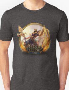 Azir - League of Legends T-Shirt