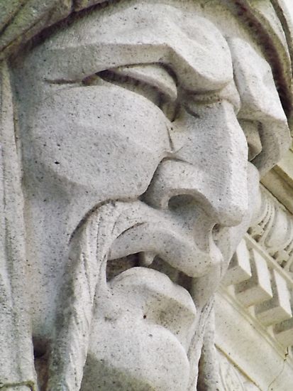 Turk's Head Building, Providence, Rhode Island by iheartrhody