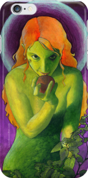 Original Sin by Laura Guzzo