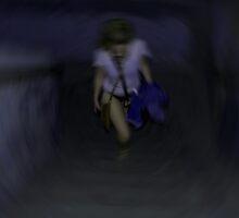 Blur by kyleforniaa