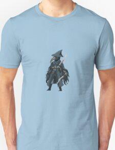 Pixelborne - Eileen The Crow T-Shirt