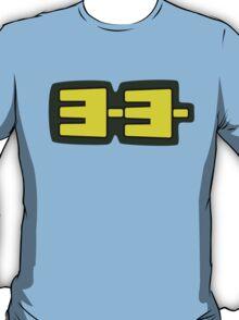 Jet Set Radio! YoYo's Hoodie T-Shirt