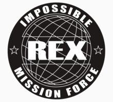 rex IMF by devhawk