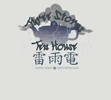 Three Storms Tea House T-Shirt