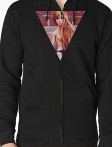 Lindsay Look Doll Bright T-Shirt