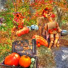 Autumn Basket Case by shutterbug2010