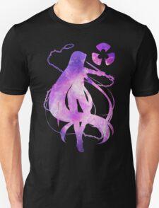 Rider Cosmos Unisex T-Shirt