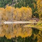 Kettle River by Jim Stiles