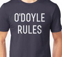 O'Doyle Rules! Unisex T-Shirt