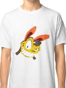 JAK & DAXTER - Daxter Classic T-Shirt