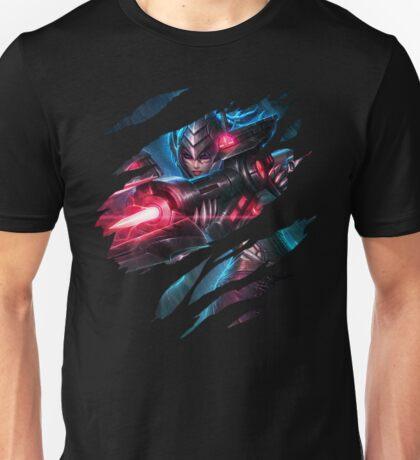 Caitlyn Unisex T-Shirt