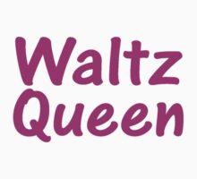 Waltz Kids Clothes