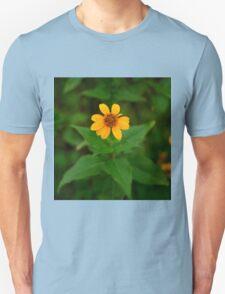He Loves Me He Loves Me Not Unisex T-Shirt