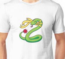 ninjitzoo - the choker Unisex T-Shirt