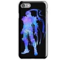 Lancelot Berserker Fate Zero Cosmos iPhone Case/Skin