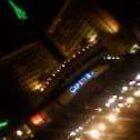 like  in city   by samuelliputra