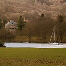 Lakes1 by BJChambers