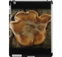 Tree Slayer iPad Case/Skin