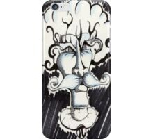 3.14 iPhone Case/Skin