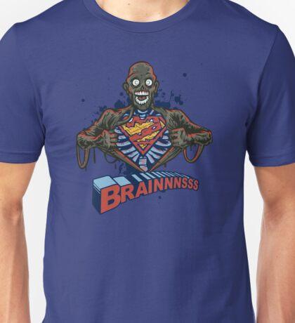 Tarman Unisex T-Shirt