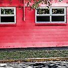 urban 66 by marcwellman2000