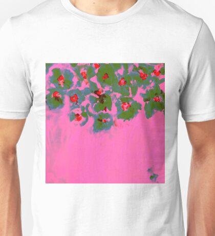 Habibiflo bahia Unisex T-Shirt