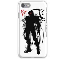 Berserker Fate Zero Knight of Honor iPhone Case/Skin